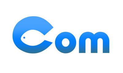 Chongnyun Dot Com